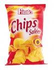 photo Chips salées