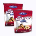 chocs peanut butter
