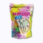 confiserie dextrose