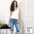 corsaire jean