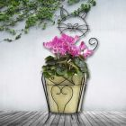 deacutecoration de jardin