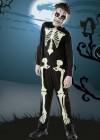 deguisement enfant pour halloween