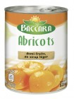 demi abricots