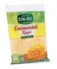 emmental rape bio