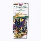farfalles 6 couleurs