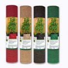 fibre coco antifroid pour jardin