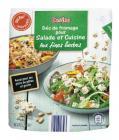 fromage pour salade et cuisine
