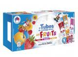 photo Fromages frais aux fruits