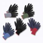 gants de travaux dlsquohiver
