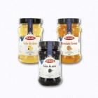 gelee ou marmelade a langlaise