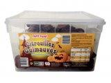 guimauve halloween