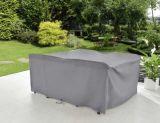 housse de protection pour meuble de jardin