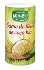 https//wwwaldifr/offres-et-bons-plans/le-bio-20-02/sucre-