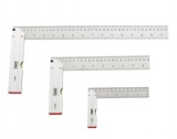 photo Instruments de mesure