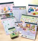 kit de loisir creatif