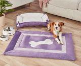 photo Lit ou tapis pour animaux