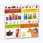 livre dlsquoactiviteacutes manuelles pour enfants