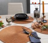 photo Lot de 4 sets de table