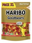 photo L'ours d'or Haribo