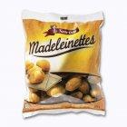 madeleinettes