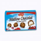 mallow chocolat