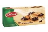 marquisettes delacre