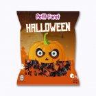 mini bonbons halloween