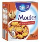 photo Moules