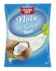 noix de coco rapee