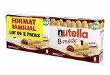 photo Nutella B-Ready
