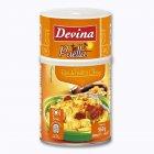 paeumllla avec filets de poulet et chorizo