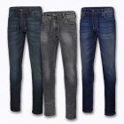 pantalon confort homme