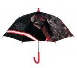 photo Parapluie enfant