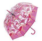 photo Parapluie transparent