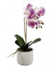 plante artificielle petit modele