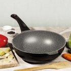 poecircle wok