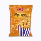 pop-corn carameacuteliseacute