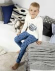 pyjama enfant