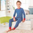pyjama garcon