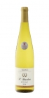 photo Riesling Alsace AOC 2018