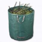 sac de jardin pliable