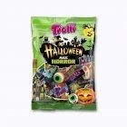 sachet halloween