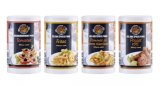 sel aromatise aux epices