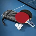 set de tennis de table
