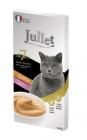 snack liquide pour chat