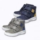 sneakers garccedilon