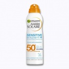 spray brume sensitive expert fps 50