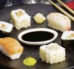 sushis box asia green garden