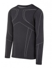 t-shirt thermo cycliste adulte