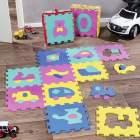 tapis puzzle agrave assembler